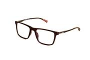 """Seleccione el menú """"COMPRAR"""" si desea comprar unas gafas de zerorh positivo o seleccione la herramienta """"ZOOM"""" si desea ampliar la foto RH327V-04."""