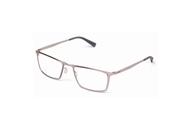 """Seleccione el menú """"COMPRAR"""" si desea comprar unas gafas de zerorh positivo o seleccione la herramienta """"ZOOM"""" si desea ampliar la foto RH328V-04."""