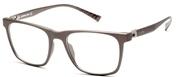"""Seleccione el menú """"COMPRAR"""" si desea comprar unas gafas de zerorh positivo o seleccione la herramienta """"ZOOM"""" si desea ampliar la foto RH330V-04."""