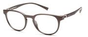 """Seleccione el menú """"COMPRAR"""" si desea comprar unas gafas de zerorh positivo o seleccione la herramienta """"ZOOM"""" si desea ampliar la foto RH331V-04."""