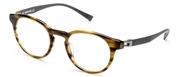 """Seleccione el menú """"COMPRAR"""" si desea comprar unas gafas de zerorh positivo o seleccione la herramienta """"ZOOM"""" si desea ampliar la foto RH333V-04."""