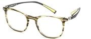 """Seleccione el menú """"COMPRAR"""" si desea comprar unas gafas de zerorh positivo o seleccione la herramienta """"ZOOM"""" si desea ampliar la foto RH336V-04."""