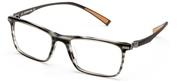 """Seleccione el menú """"COMPRAR"""" si desea comprar unas gafas de zerorh positivo o seleccione la herramienta """"ZOOM"""" si desea ampliar la foto RH337V-04."""
