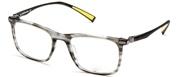 """Seleccione el menú """"COMPRAR"""" si desea comprar unas gafas de zerorh positivo o seleccione la herramienta """"ZOOM"""" si desea ampliar la foto RH339V-04."""