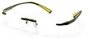 """Seleccione el menú """"COMPRAR"""" si desea comprar unas gafas de zerorh positivo o seleccione la herramienta """"ZOOM"""" si desea ampliar la foto RH340V-04."""