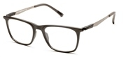 """Seleccione el menú """"COMPRAR"""" si desea comprar unas gafas de zerorh positivo o seleccione la herramienta """"ZOOM"""" si desea ampliar la foto RH343V-03."""
