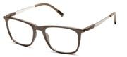 """Seleccione el menú """"COMPRAR"""" si desea comprar unas gafas de zerorh positivo o seleccione la herramienta """"ZOOM"""" si desea ampliar la foto RH343V-04."""