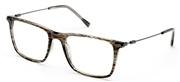 """Seleccione el menú """"COMPRAR"""" si desea comprar unas gafas de zerorh positivo o seleccione la herramienta """"ZOOM"""" si desea ampliar la foto RH345V-04."""