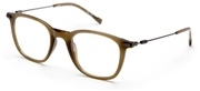 """Seleccione el menú """"COMPRAR"""" si desea comprar unas gafas de zerorh positivo o seleccione la herramienta """"ZOOM"""" si desea ampliar la foto RH346V-04."""