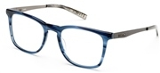 """Seleccione el menú """"COMPRAR"""" si desea comprar unas gafas de zerorh positivo o seleccione la herramienta """"ZOOM"""" si desea ampliar la foto RH347V-04."""