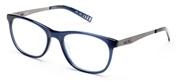 """Seleccione el menú """"COMPRAR"""" si desea comprar unas gafas de zerorh positivo o seleccione la herramienta """"ZOOM"""" si desea ampliar la foto RH348V-04."""