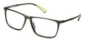 """Seleccione el menú """"COMPRAR"""" si desea comprar unas gafas de zerorh positivo o seleccione la herramienta """"ZOOM"""" si desea ampliar la foto RH349V-04."""