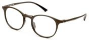 """Seleccione el menú """"COMPRAR"""" si desea comprar unas gafas de zerorh positivo o seleccione la herramienta """"ZOOM"""" si desea ampliar la foto RH350V-03."""