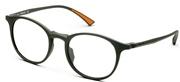 """Seleccione el menú """"COMPRAR"""" si desea comprar unas gafas de zerorh positivo o seleccione la herramienta """"ZOOM"""" si desea ampliar la foto RH350V-04."""
