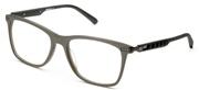 """Seleccione el menú """"COMPRAR"""" si desea comprar unas gafas de zerorh positivo o seleccione la herramienta """"ZOOM"""" si desea ampliar la foto RH353V-04."""