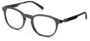 """Seleccione el menú """"COMPRAR"""" si desea comprar unas gafas de zerorh positivo o seleccione la herramienta """"ZOOM"""" si desea ampliar la foto RH354V-04."""