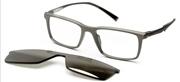 """Seleccione el menú """"COMPRAR"""" si desea comprar unas gafas de zerorh positivo o seleccione la herramienta """"ZOOM"""" si desea ampliar la foto RH356V-14."""
