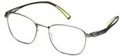 """Seleccione el menú """"COMPRAR"""" si desea comprar unas gafas de zerorh positivo o seleccione la herramienta """"ZOOM"""" si desea ampliar la foto RH359V-04."""