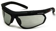 """Seleccione el menú """"COMPRAR"""" si desea comprar unas gafas de zerorh positivo o seleccione la herramienta """"ZOOM"""" si desea ampliar la foto RH863S-26."""