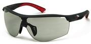 """Seleccione el menú """"COMPRAR"""" si desea comprar unas gafas de zerorh positivo o seleccione la herramienta """"ZOOM"""" si desea ampliar la foto RH872S-26."""