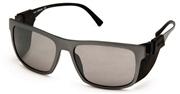 """Seleccione el menú """"COMPRAR"""" si desea comprar unas gafas de zerorh positivo o seleccione la herramienta """"ZOOM"""" si desea ampliar la foto RH875S-12."""
