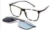 """Seleccione el menú """"COMPRAR"""" si desea comprar unas gafas de zerorh positivo o seleccione la herramienta """"ZOOM"""" si desea ampliar la foto RH882V-14."""
