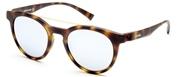 """Seleccione el menú """"COMPRAR"""" si desea comprar unas gafas de zerorh positivo o seleccione la herramienta """"ZOOM"""" si desea ampliar la foto RH883S-14."""